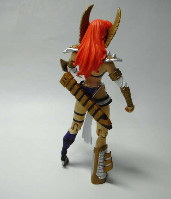 アンジェラ-006