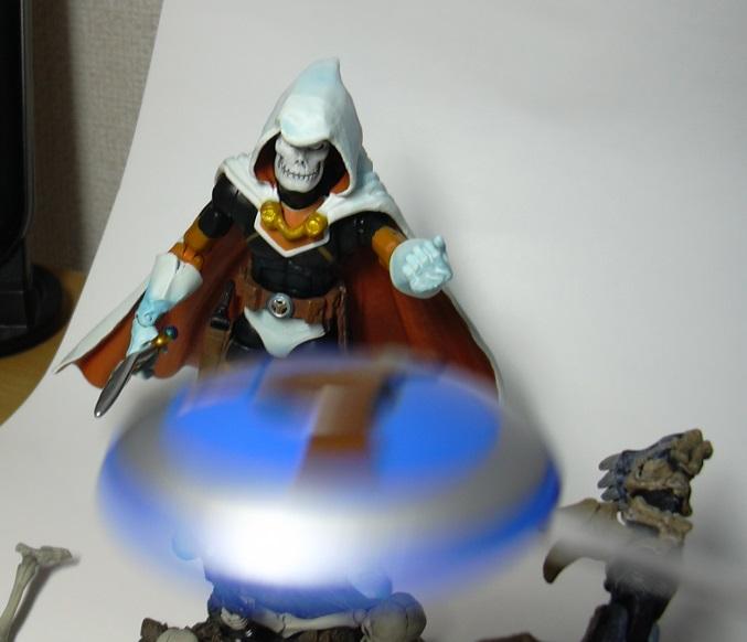 タスクマスター 017