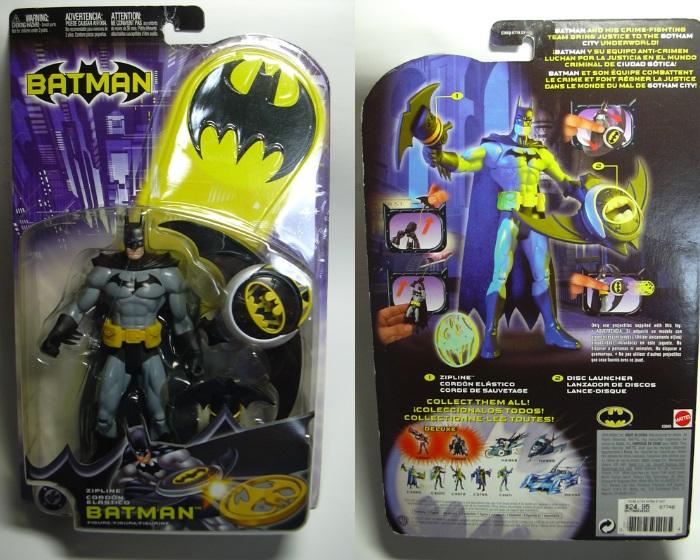 バットマン-002