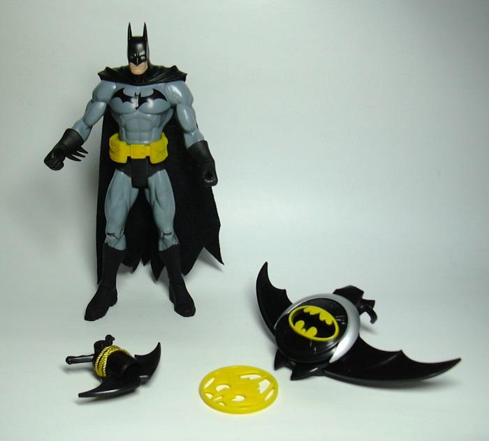 バットマン-004