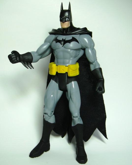 バットマン-005
