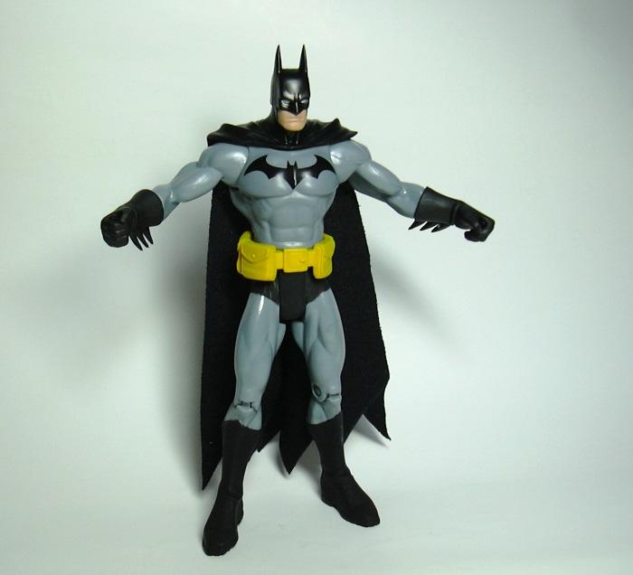 バットマン-006