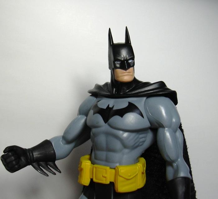 バットマン-008