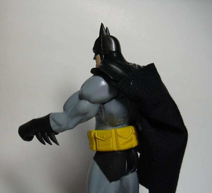 バットマン-010