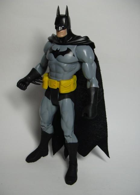 バットマン-011