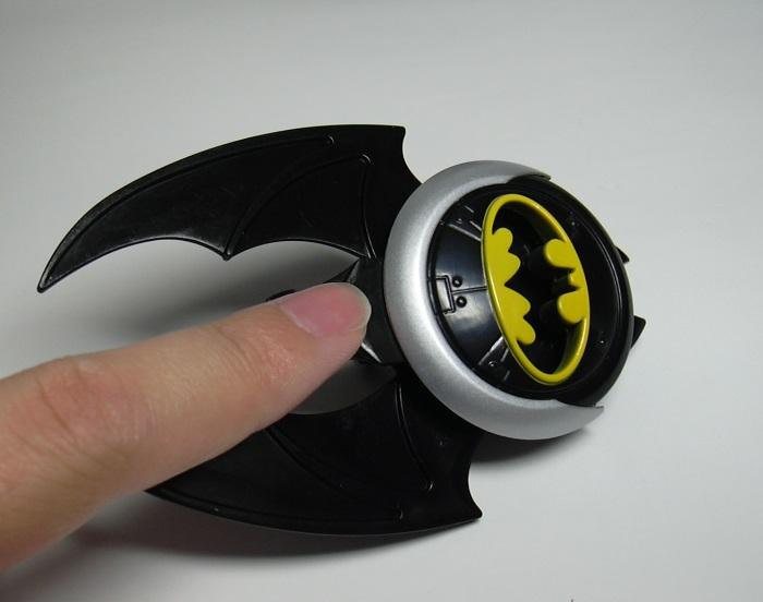 バットマン-014