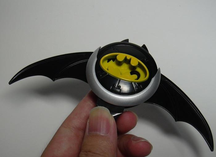 バットマン-016
