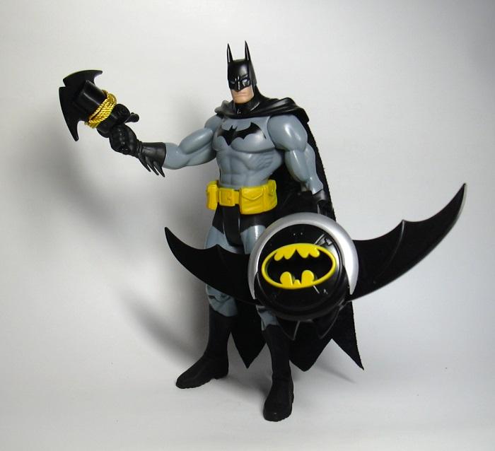 バットマン-018