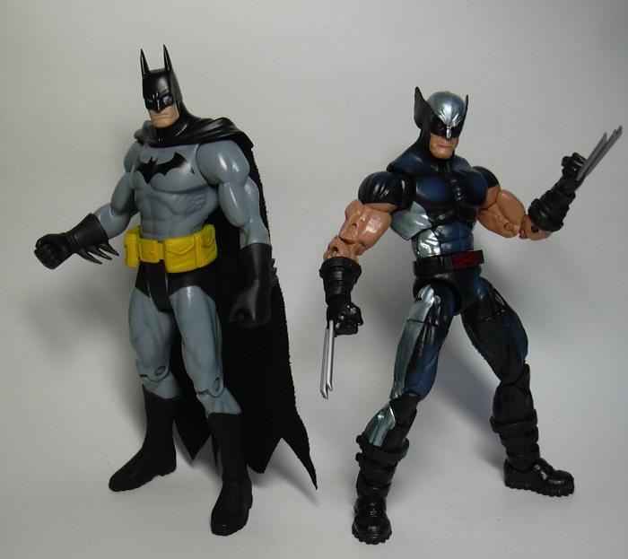 バットマン-020