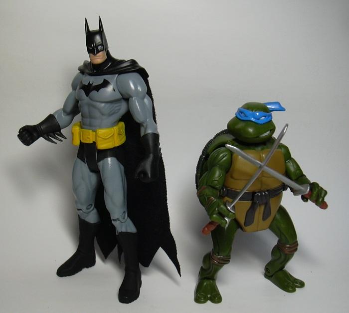 バットマン-021