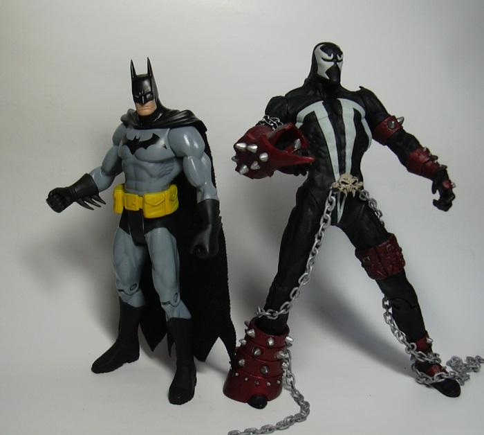 バットマン-022