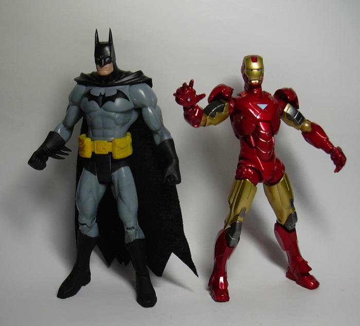 バットマン-023