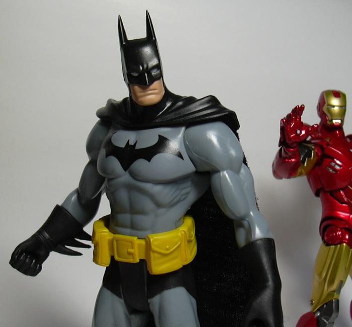 バットマン-025