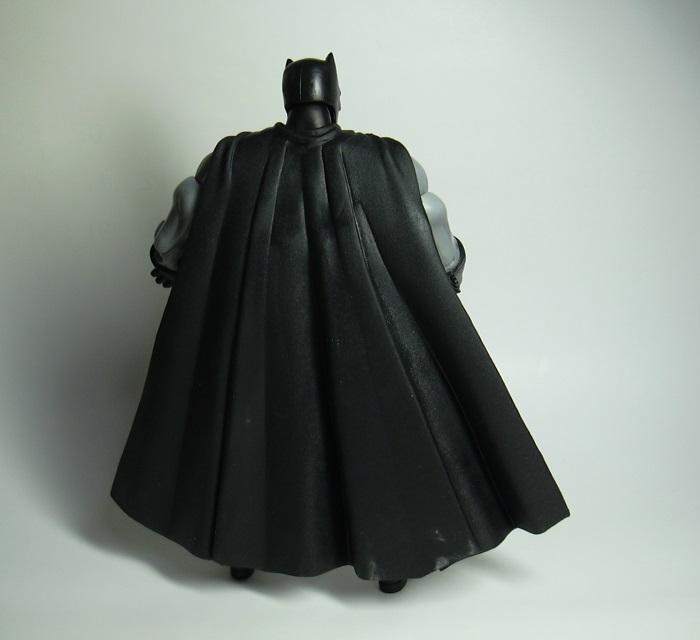 バットマン ザ・ダークナイト・リターンズ 7