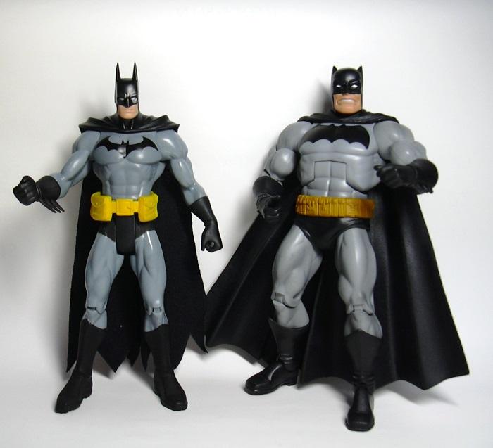 バットマン ザ・ダークナイト・リターンズ 14
