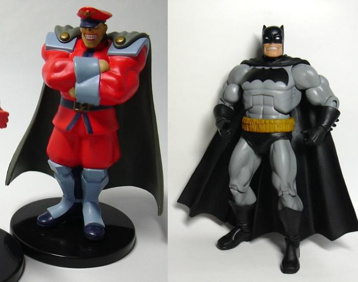 バットマン ザ・ダークナイト・リターンズ 16