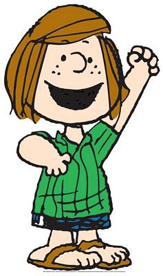 7414_Peppermint_Patty_891.jpg
