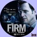 THE FIRM   01