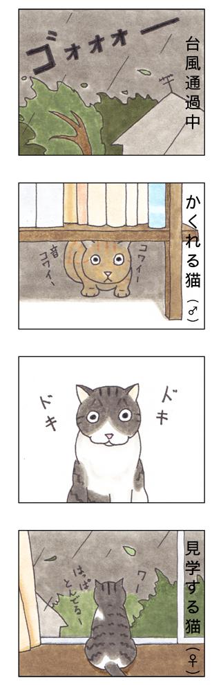 i_manga_1309.jpg