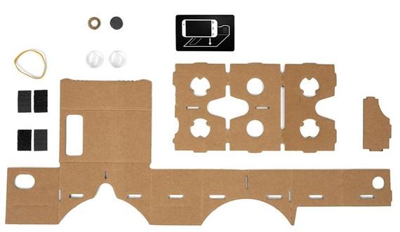 cardboard1.jpg