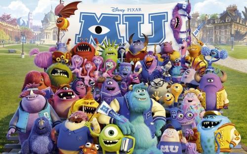 monsters_university_2013_movie.jpg