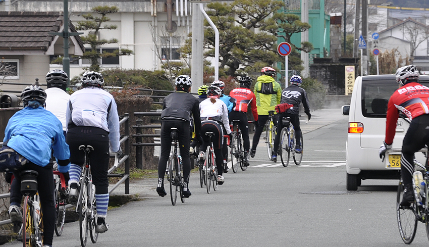 ooyabu_DSC0700.jpg