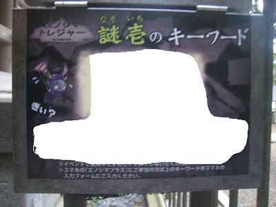 20130330_022.jpg