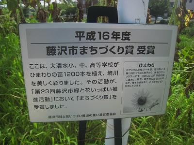 20130727_025.jpg