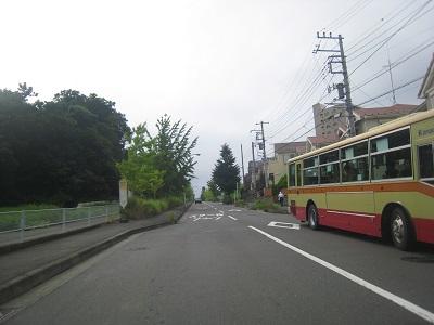 20130825_007.jpg