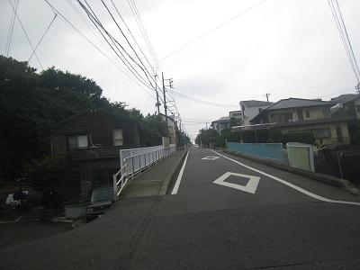 20130825_016.jpg