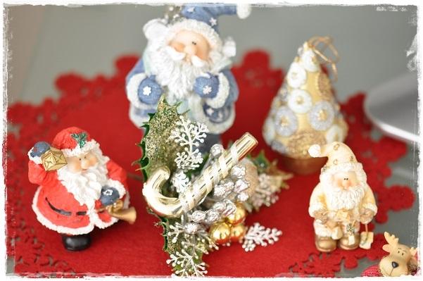 2013クリスマス (4)
