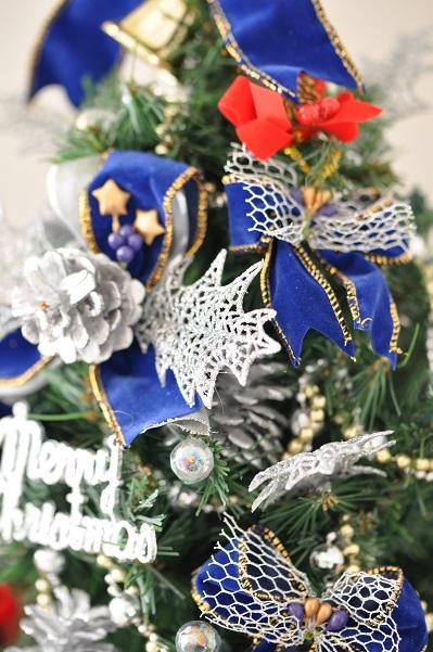 2013クリスマス (3)