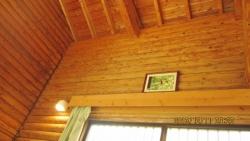 bungalow indoor (800x450)