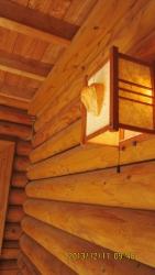 bungalow indoor3 (450x800)