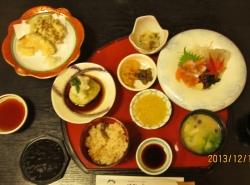 dinner yutato (800x593)