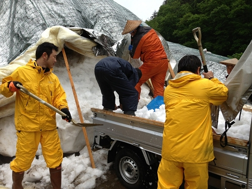 2013.飛騨高山C.C【1日目】 (7)