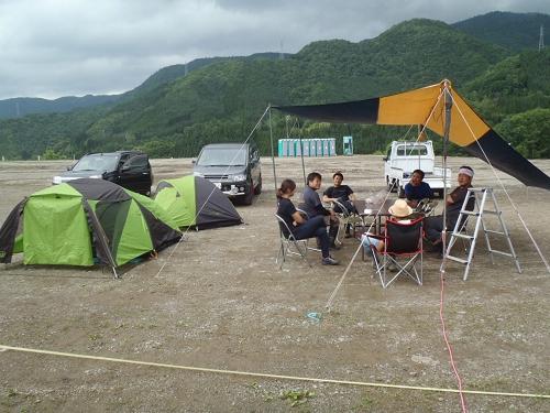 2013.飛騨高山C.C【1日目】 (13)