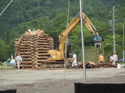 2013.飛騨高山C.C【1日目】 (16)