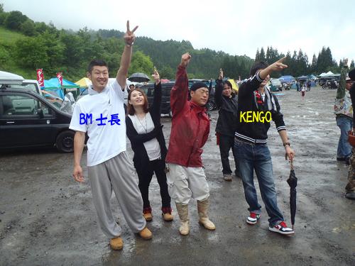 2013.飛騨高山C.C【3日目】 (7)