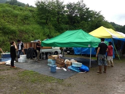 2013.飛騨高山C.C【3日目】 (10)