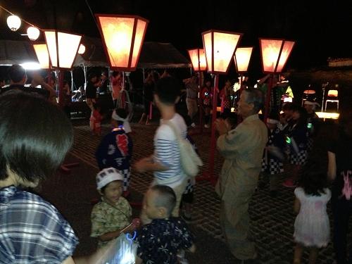 2013.夏祭り (5)