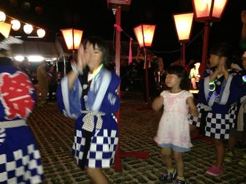 2013.夏祭り (6)