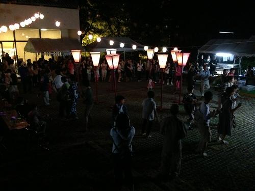 2013.夏祭り (4)
