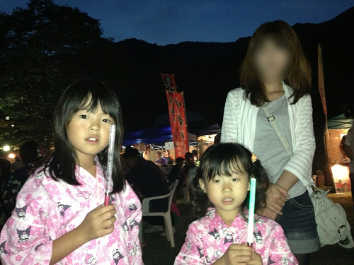 こいこい花火2013 (1)