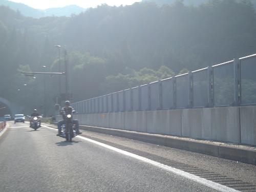 GT-7th演習 (51)