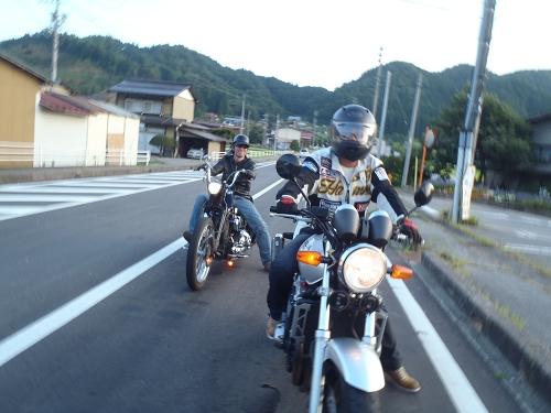 GT-7th演習 (57)