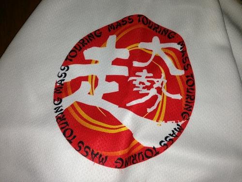 GT-7thTシャツ (3)