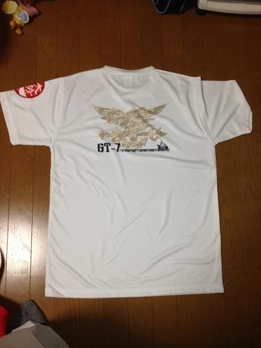 GT-7thTシャツ (2)