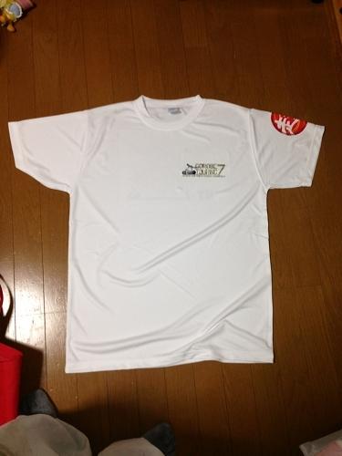 GT-7thTシャツ (1)