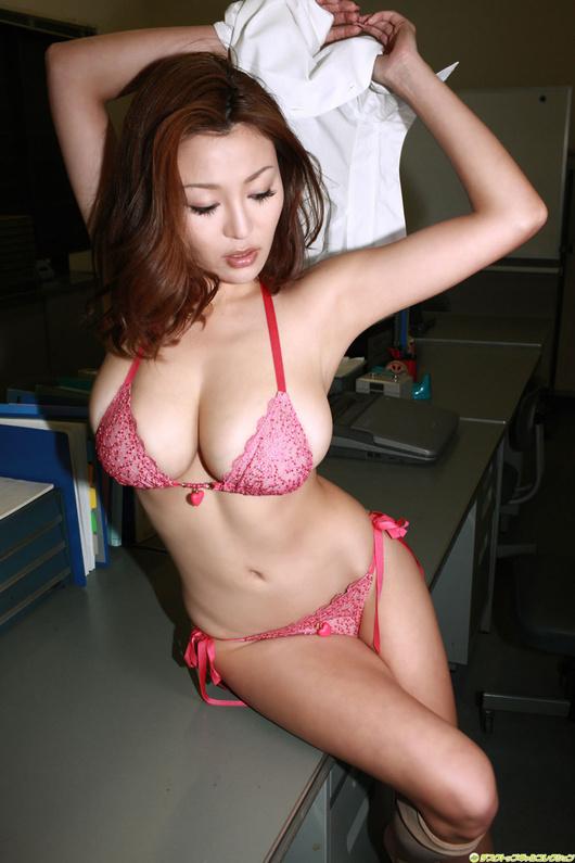 松金ようこ Yoko Matsugane 泡姫に大変身!